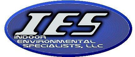 Indoor Environmental Specialists, LLC  (828)577-2233